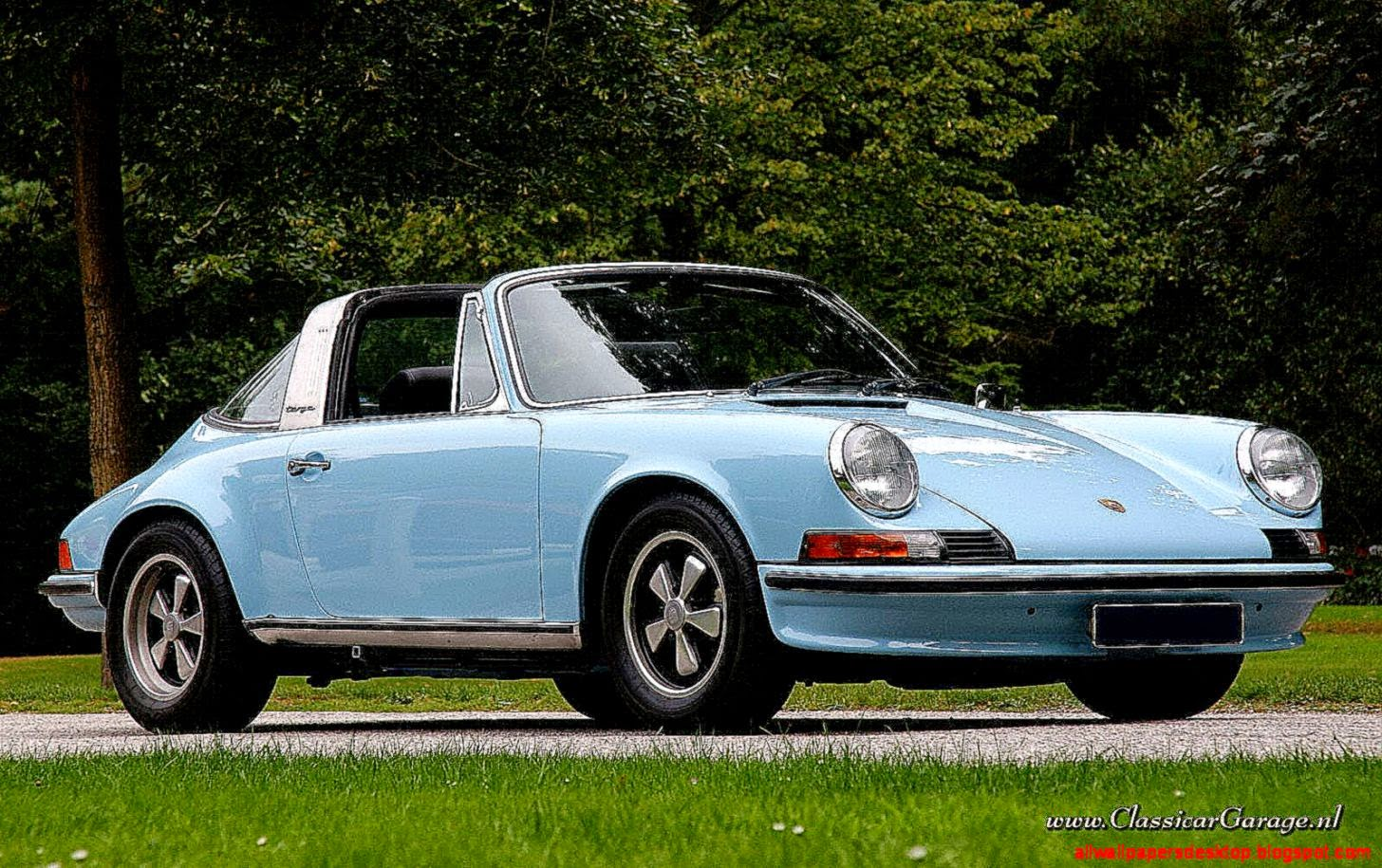 vintage porsche 911 wallpaper widescreen porsche 911 targa wallpaper - Porsche 911 Wallpaper Widescreen