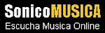 Estación de Música