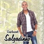 Salgadinho – Simplesmente Salgadinho 2012