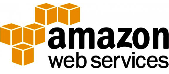 Amazon Web Services Consulting
