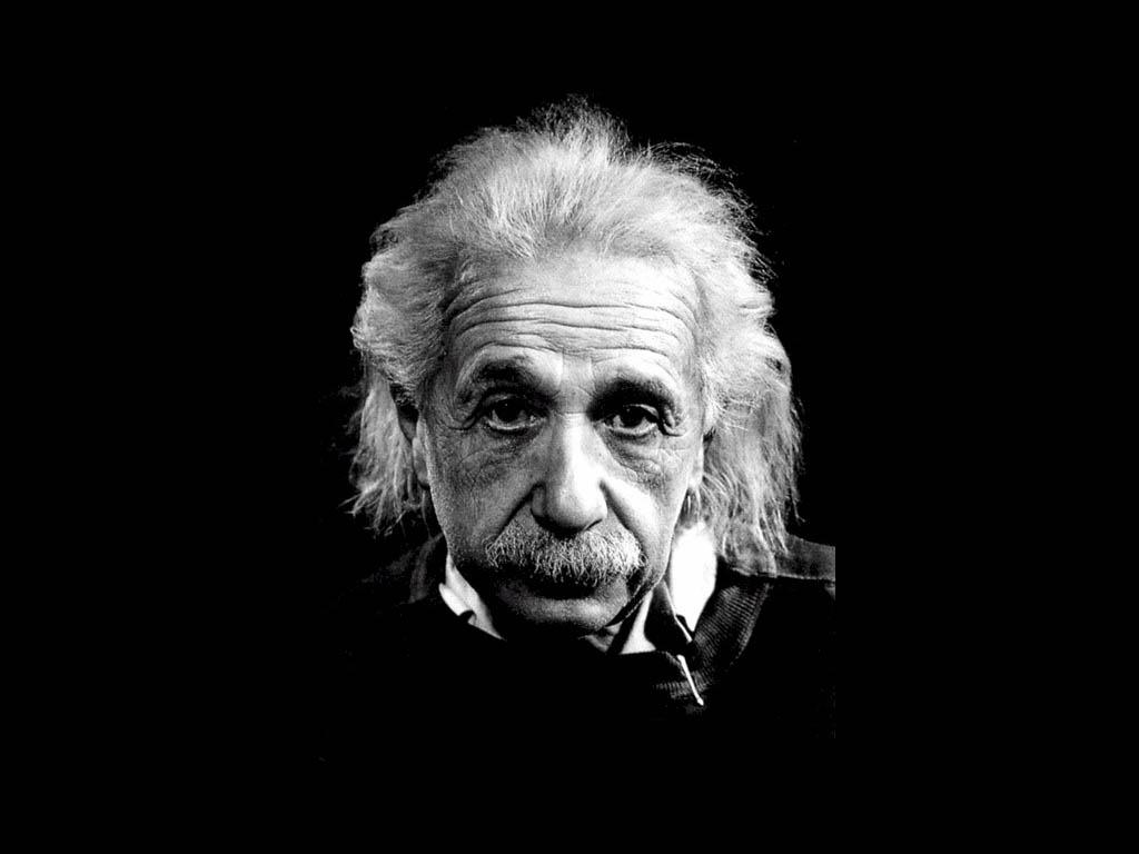 http://4.bp.blogspot.com/-9kpwFGXTMiU/TmJYcpzQDYI/AAAAAAAABFE/o_fshWSM3Ds/s1600/Albert+Einstein+Wallpaper.jpg