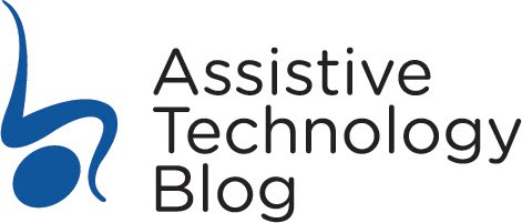 Assistive Technology Blog