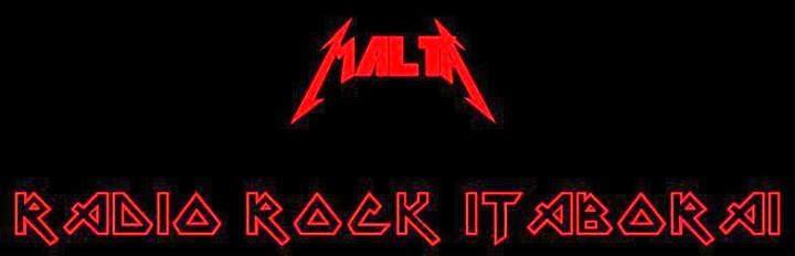 Rádio Rock Itaboraí
