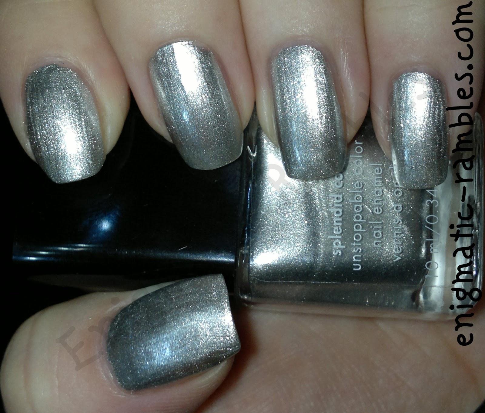 swatch-ck-calvin-klein-silver-streak