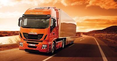 fotos-de-camiones-iveco-stralis-2012-hi-way