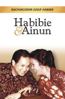 Biografi B.J. Habibie | Tokoh Nasional