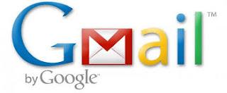 Gmail change de peau.