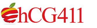 HCG 411 Blog