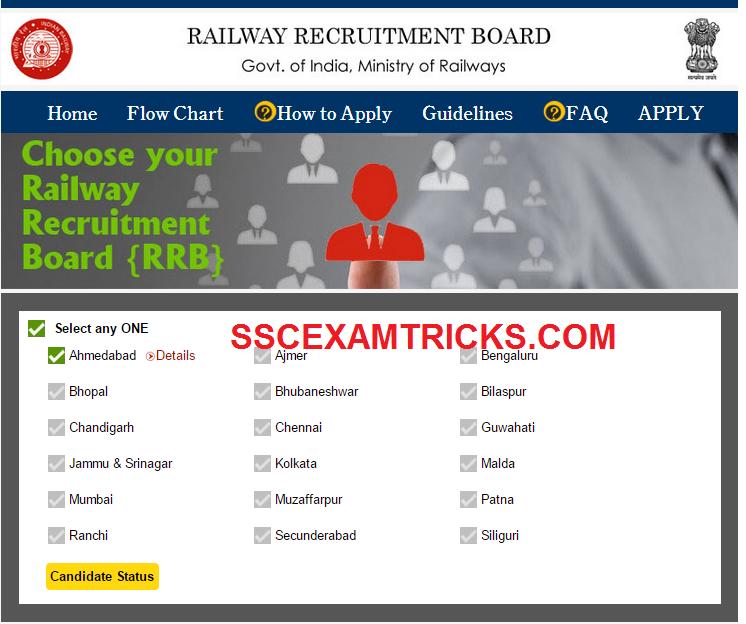 SAIL Bhilai ACT Admit Card 2015 Download - scoopit