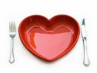 Menjaga Kesehatan Jantung Dengan Diet