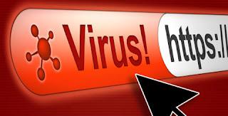 Antivirus Support