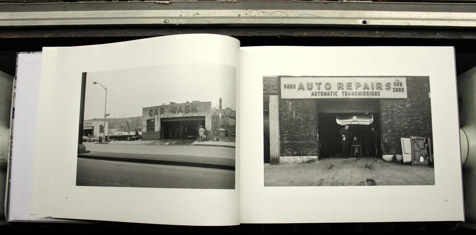Bint photoBooks on INTernet: mei 2014