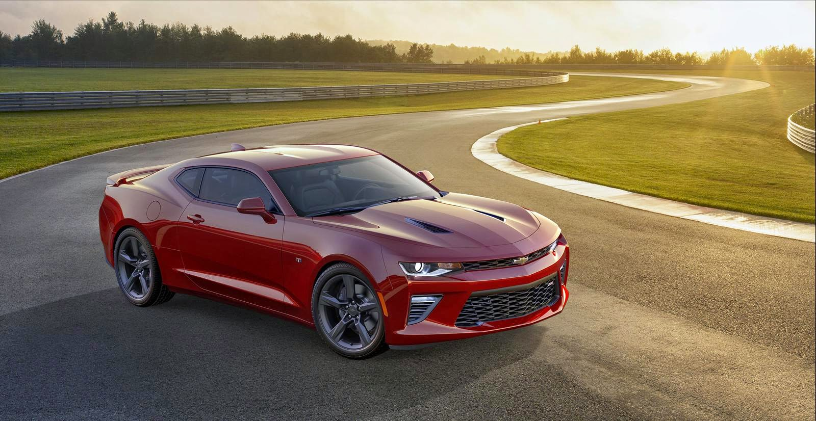 [Resim: Chevrolet%2BCamaro%2B4.jpg]
