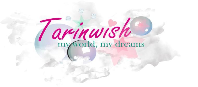 Tarinwish
