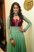 Regina Glam pics at Shankara Audio Release-thumbnail-1