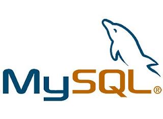 Perintah - Perintah Dasar MySQL