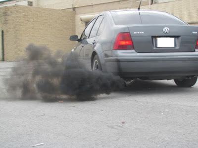 Για συγκάλυψη του σκανδάλου της VW κατηγορεί ο ΣΥΡΙΖΑ τους ευρωβουλευτές της ΝΔ