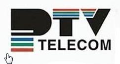 PTV Málaga España