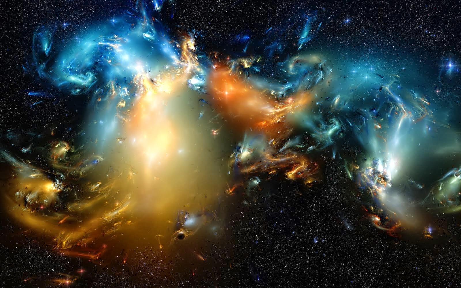 Pictures space space wallpaper - Space wallpaper desktop ...