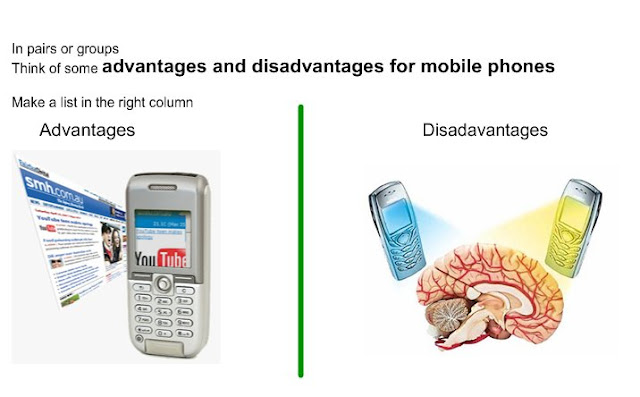 cell phone advantages and disadvantages essay Advantages and disadvantages of mobile phones for students in schoolschool students having mobile phonescell phones at schoolpros and cons of having.