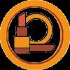 Icon Label 7