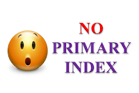 TeradataWiki-Teradata No Primary Index