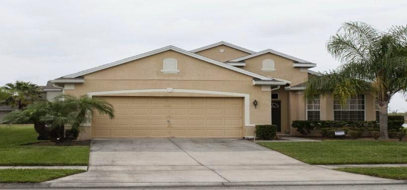L'achat immobilier sur Miami Floride