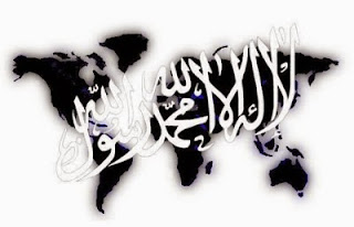 Makalah Tentang Politik Islam