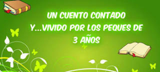 http://tic-emocion.blogspot.com.es/p/blog-page.html