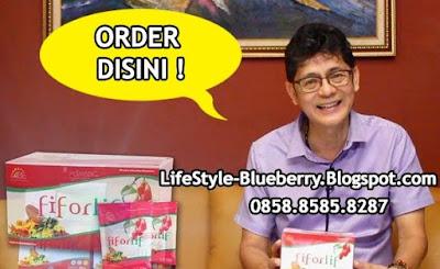 Cara pesan fiforlif - Jual Obat Perut Buncit di Kebonjeruk , Bandung
