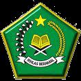 administrasi kepala madrasah