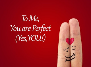 best-valentines-day-messages-quotes-wishes