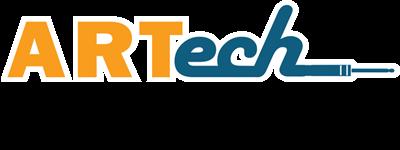 Revista Artech Online