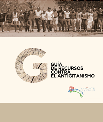 http://gitanizate.com/panel/data/adjuntos/27042015204308.pdf