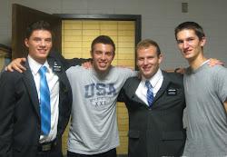 Elders Dalton,Eaton,Heiner