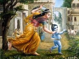 Krishna Janmashtami (Dahi Handi) Hindi Mp3 songs Download