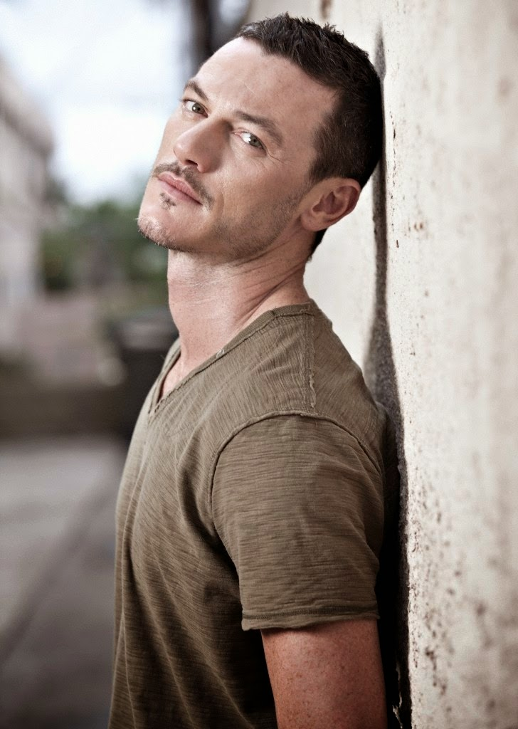 miss saigon cast with Luke Evans on 68488 Whatsonstage Awards Winners Announced further London Wel es Filipino Cast Miss Saigon in addition Beauty And The Beast also Luke Evans likewise 42nd Street Theatre Royal Drury Lane Review Round.