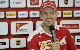 Noticia De La F1