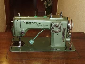 Maquina de coser buscar: Cuanto cuesta una maquina de