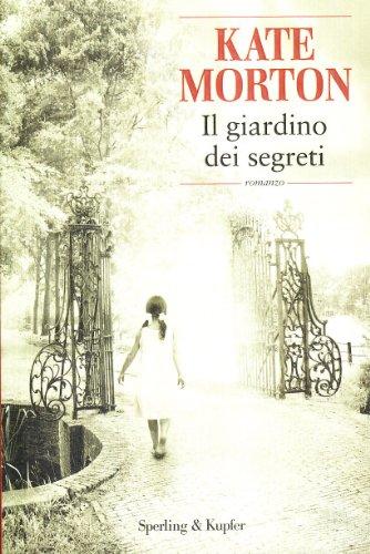 Il piacere della lettura i dieci libri da leggere as for Il giardino dei libri