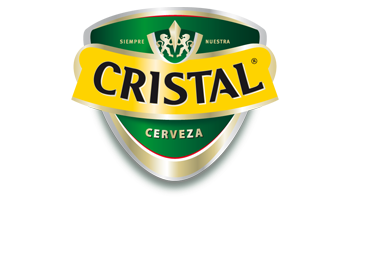 Cristal Interesting The Tsarus Wine With Cristal Cristal