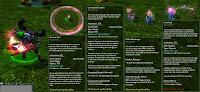Heroes of Newerth многопользовательская игра Обзор