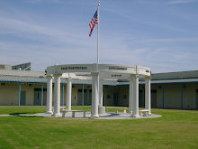 Fresno Juvenile Hall