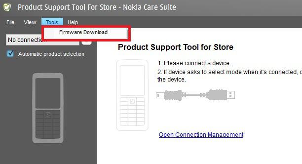 GLSPUTRA-GSM MOBILE: Nokia Product Code Listing for Care ...