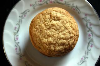 April+045a Blondies Cookies