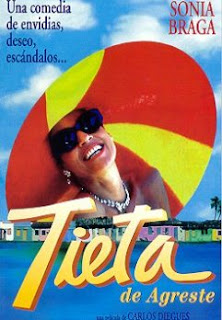 Download Tieta do Agreste Nacional DVDRip