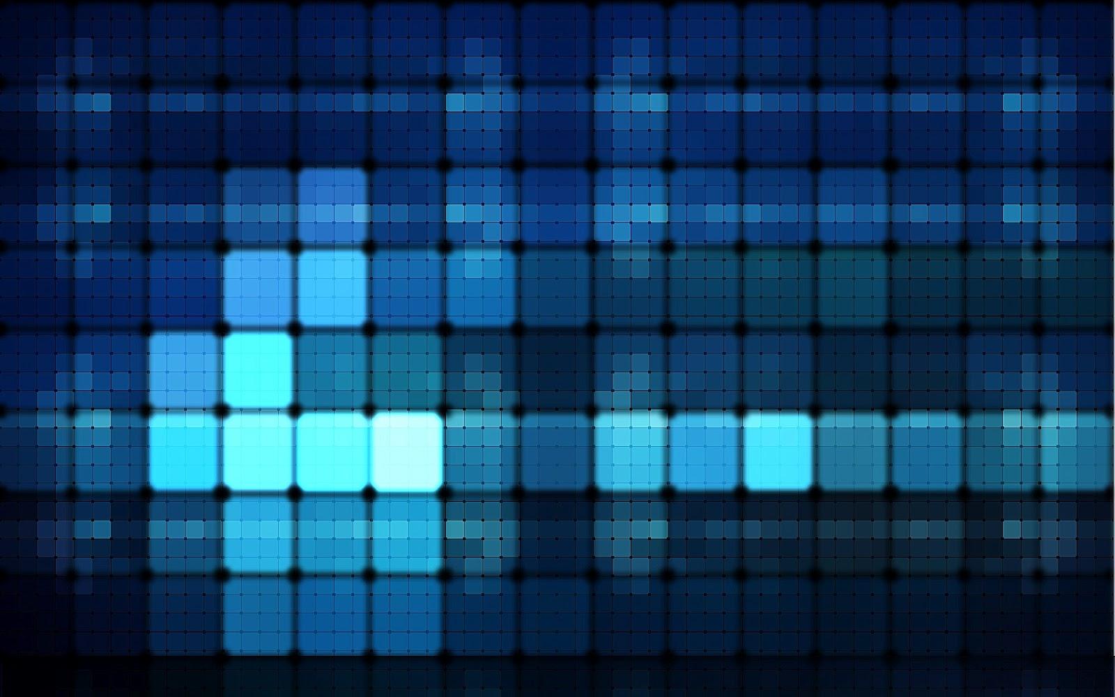 http://4.bp.blogspot.com/-9lP2RNq3ymU/T0OENcDxKJI/AAAAAAAADdA/rl21VO9emA0/s1600/Abstract+Blue+Cubes.jpg