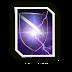 Sunbelt Personal Firewall 4.6