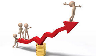 Jangan Investasi Produk Berjangka - Armein ZR Langi in the City of