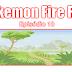 Quest Comments Pokemon Fire Red episódio 10 - O HM da Safari Zone